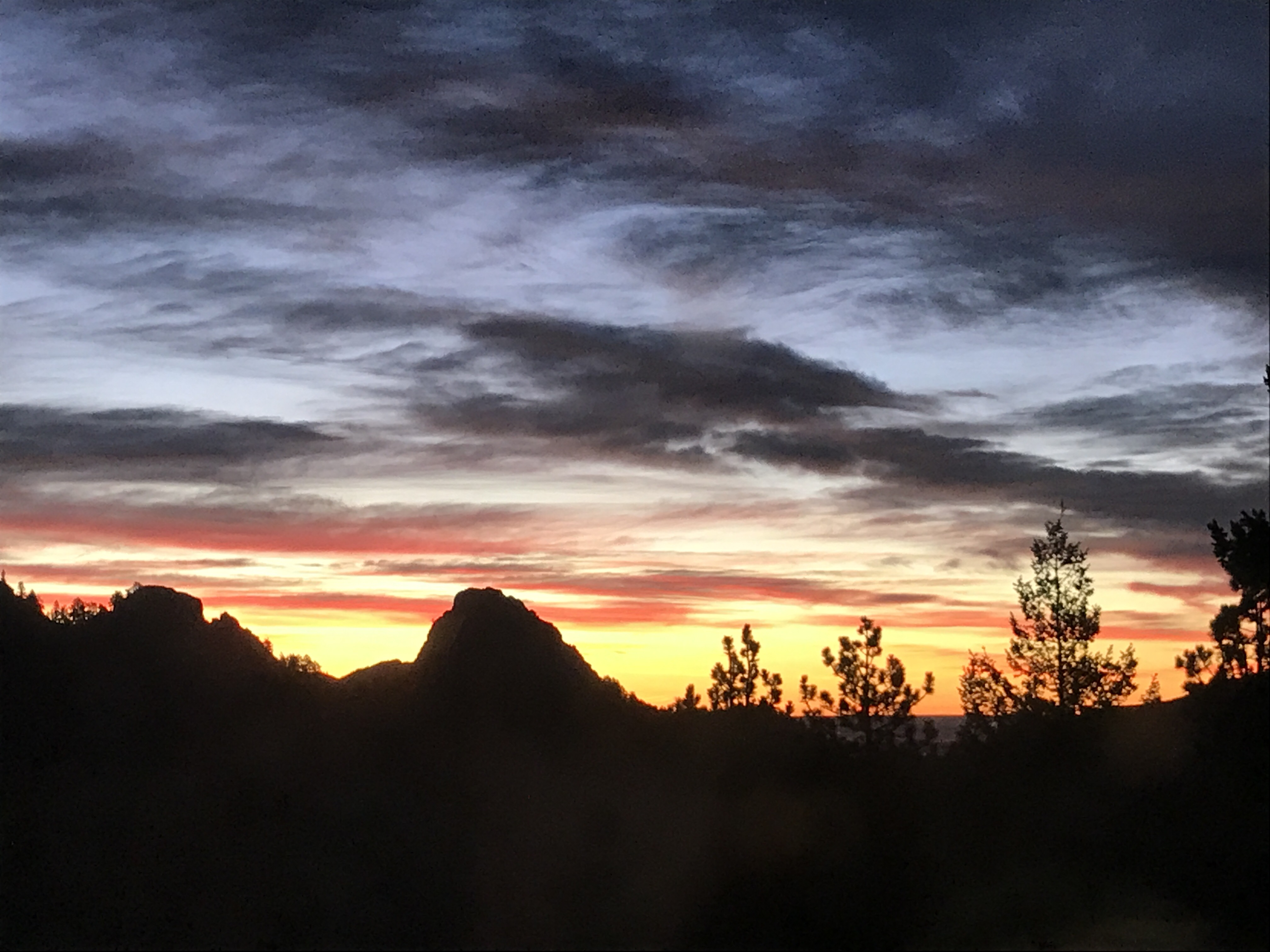Rose Glen North Dakota ⁓ Try These Sunrise Song 2017